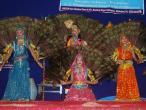 ISKCON Allahabad 004.jpg