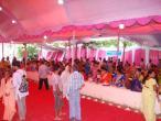 ISKCON Allahabad 005.jpg