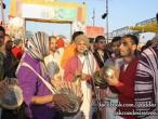 ISKCON Allahabad 07.jpg