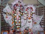 ISKCON Allahabad 08.jpg