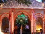 ISKCON Allahabad 12.jpg