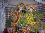Radha Veni Madhava 002.jpg