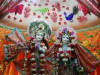 Radha Veni Madhava 003.jpg