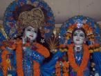 Radha Veni Madhava 005.jpg