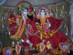Radha Veni Madhava 006.jpg