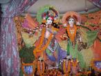 Radha Veni Madhava 009.jpg