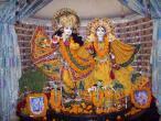 Radha Veni Madhava 010.jpg