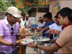 Baroda cooking prasadam 01.jpg
