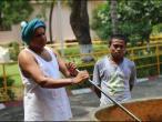 Baroda cooking prasadam 04.jpg