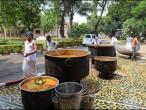 Baroda cooking prasadam 05.jpg