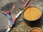 Baroda cooking prasadam 10.jpg