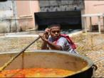 Baroda cooking prasadam 13.jpg