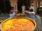 Baroda cooking prasadam 14.jpg