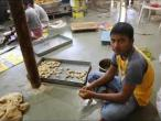Baroda cooking prasadam 15.jpg