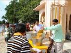Baroda cooking prasadam 16.jpg