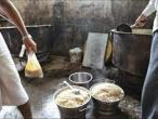 Baroda cooking prasadam 18.jpg
