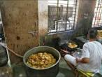 Baroda cooking prasadam 19.jpg