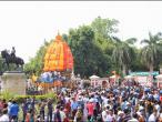 Baroda Ratha yatra.jpg