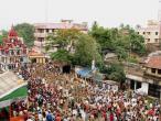 ISKCON Bhubaneshwar 001.jpg