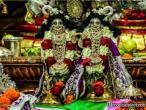 ISKCON Bhubaneshwar 03.jpg