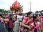ISKCON Bhubaneshwar 09.jpg
