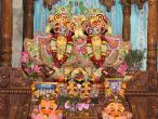ISKCON Bhubaneshwar 10.jpg