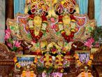 ISKCON Bhubaneshwar 12.jpg