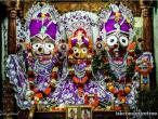 ISKCON Bhubaneshwar 16.jpg