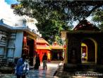 ISKCON Bhubaneshwar 17.jpg