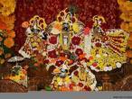 ISKCON Bhubaneshwar007.jpg