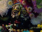 ISKCON Chandigarh 001.jpg