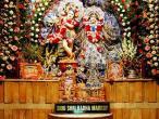 ISKCON Chandigarh 002.jpg