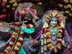 ISKCON Chandigarh 006.jpg