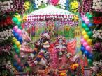ISKCON Chandigarh 01.jpg