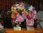 ISKCON Chandigarh 012.jpg