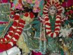 ISKCON Chandigarh 013.jpg
