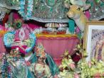ISKCON Chandigarh 014.jpg