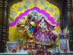 ISKCON Chandigarh 03.jpg