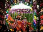 ISKCON Chandigarh 04.jpg