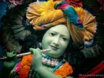 ISKCON Chandigarh 05.jpg