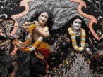 ISKCON Chandigarh 07.jpg