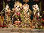 ISKCON Chennai 03.jpg