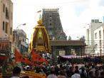 ISKCON Chennai 12.jpg