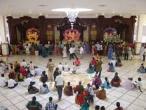 ISKCON Chennai 16.jpg