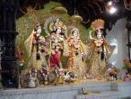 ISKCON Chennai 20.jpg
