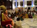 ISKCON Chennai 23.jpg