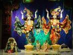 ISKCON Chennai 50.jpg