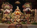 ISKCON Chennai 54.jpg