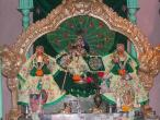 krishna Rukmini  Satyabhama.jpg
