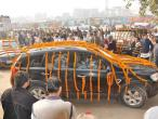ISKCON Gurgaon 001.jpg